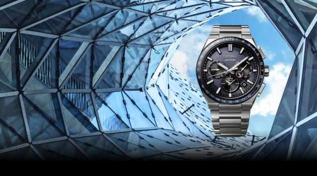 Seiko horloges Horloges Anny van Buul Juweliers