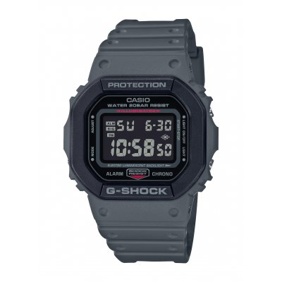 Casio G-Shock DW-5610SU-8ER