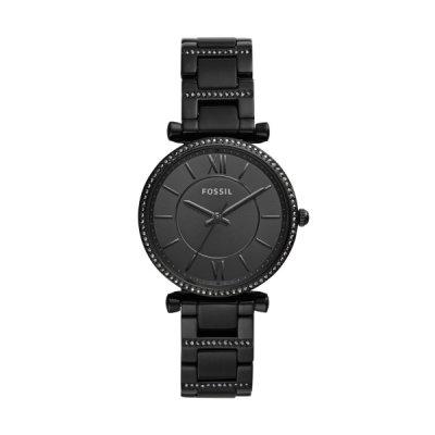 7c4963c247e Fossil / Horloges / Anny van Buul Juweliers
