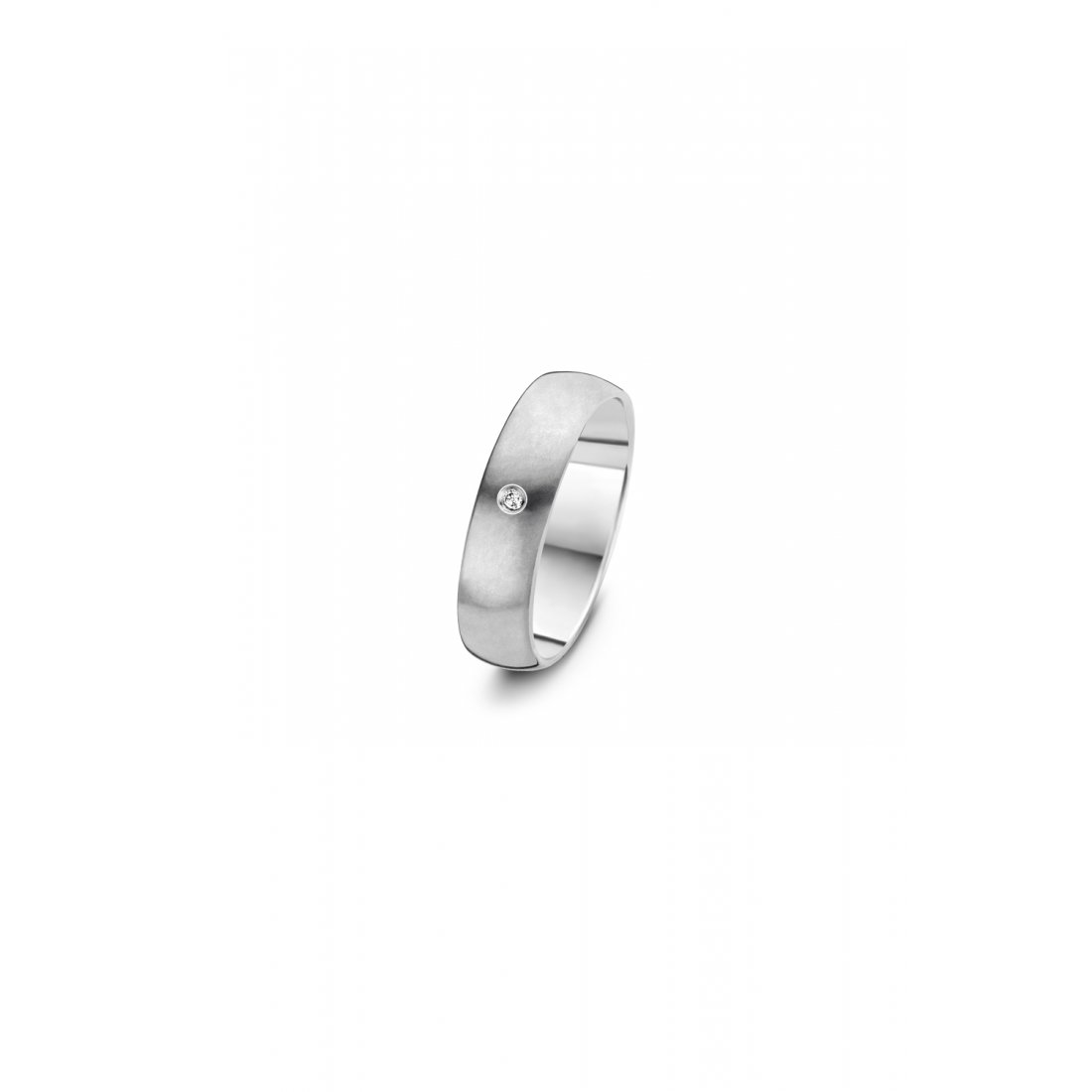Danish Design Ring Randers