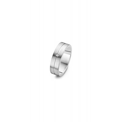 Danish Design Ring Bramming