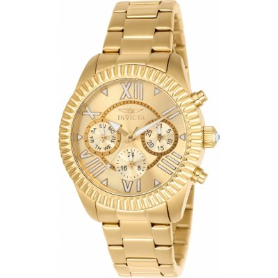 Invicta Angel 21423
