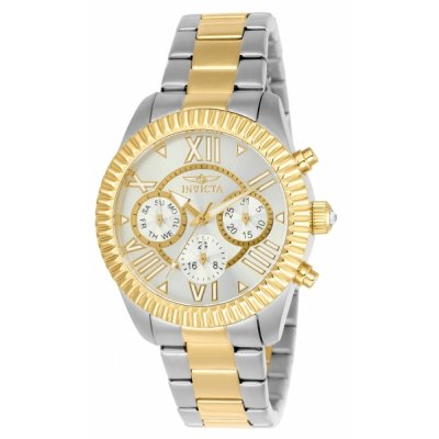 Invicta Angel 21425