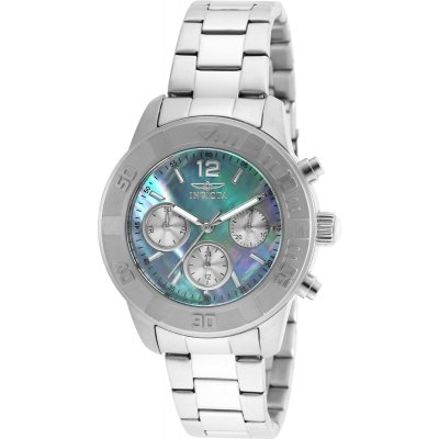 Invicta Angel 21663