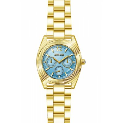 Invicta Angel 23753