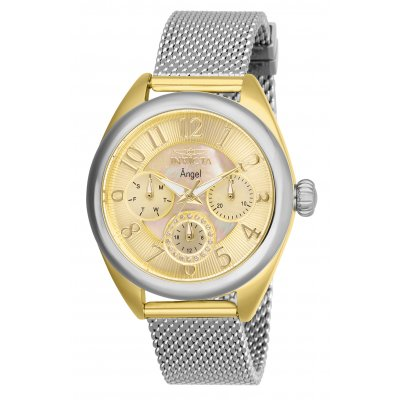 Invicta Angel 27451
