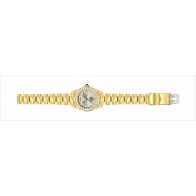 Invicta Angel 28462