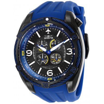 Invicta Aviator 28077