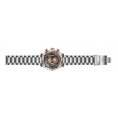 Invicta Aviator 28147
