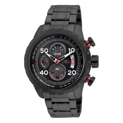 Invicta Aviator 28155