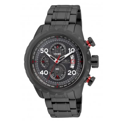 Invicta Aviator 28158