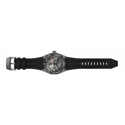 Invicta Aviator 28162