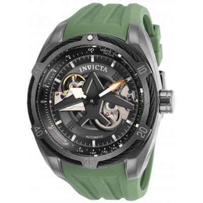 Invicta Aviator 28169