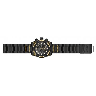 Invicta Bolt 26996