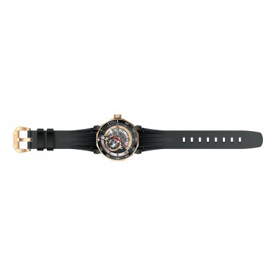 Invicta Excursion 27133
