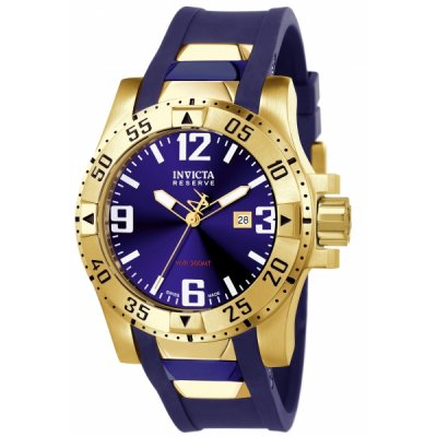 Invicta Excursion 6254