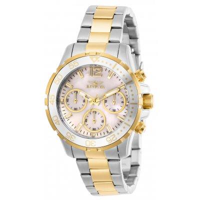 Invicta Pro Diver 8927OB Anny van Buul Juweliers Horloges