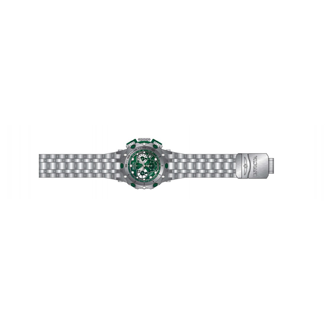 Invicta Reserve 27788   Anny van Buul Juweliers Horloges 2688f93ecf1