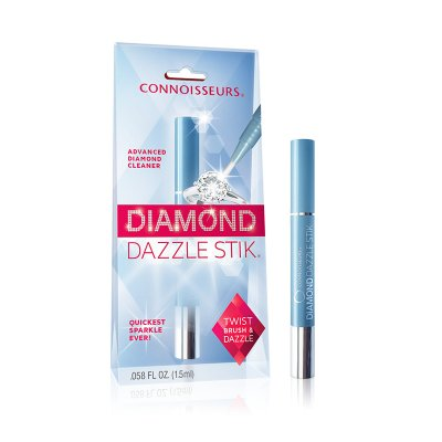 Diamond Dazzle Stik CO775