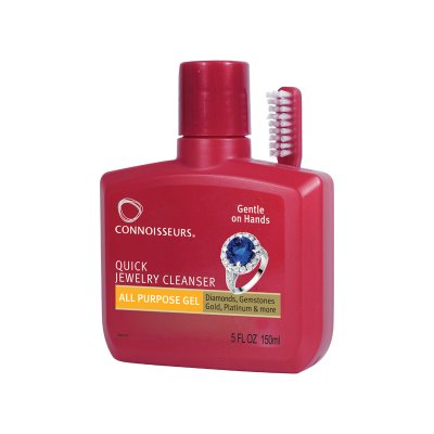 Quick Jewelry Cleanser CO1032