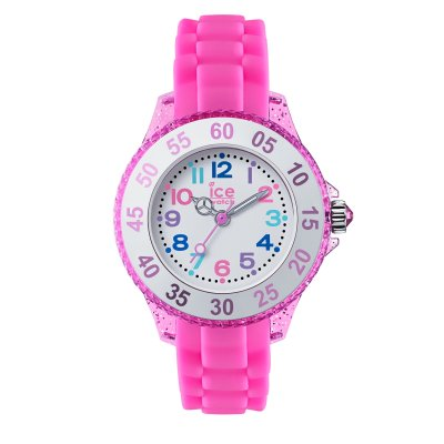 Ice Kids Princess XS Pink