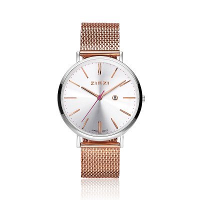 Zinzi Retro Watch