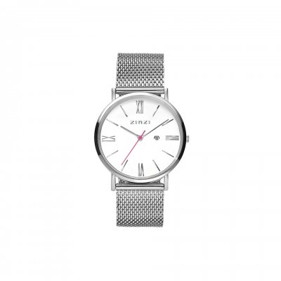 Zinzi Roman Watch